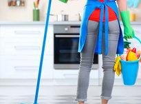 5 типичных ошибок в уборке, из-за которых деньги уходят из дома