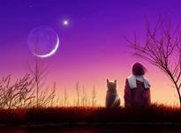 Новолуние в июне 2018 года – советы и рекомендации астрологов