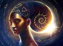 Карма и прошлые жизни - миф или реальная польза?