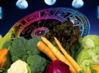 Самый точный лунный посевной календарь на июнь 2019 года: таблица и Луна в знаках Зодиака