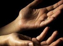 Хиромантия за 5 минут - что расскажут руки о характере и способностях?