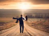 Как понять, сложатся ли ваши отношения?