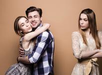 Ревность — признак любви или эгоизма?