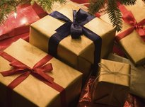 Подарки — добро или зло? Какие подарки принимать, а от каких стоит отказаться?