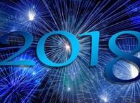 Ретроградный Уран в 2018 году для всех знаков Зодиака