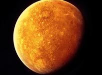 Советы астрологов для Знаков Зодиака в период ретроградного Меркурия 2021