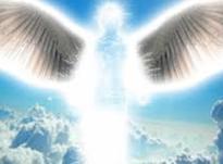 Как наполнить дом ангелами