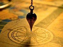 Гадание по маятнику: как самостоятельно предсказать будущее