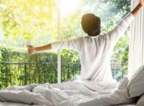 Утренние привычки, которые откроют путь к успеху и благополучию