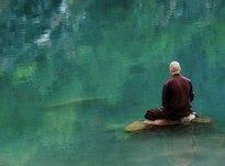 6 советов буддийского монаха о том, как быть спокойным в критических ситуациях