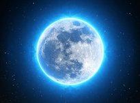Роковое Полнолуние в ноябре 2019 года: когда, какого числа, знак Зодиака