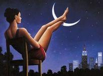 Лунный календарь стрижек на июнь 2019 года: точная дата, фаза Луны, знак Зодиака