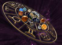 Астрологический прогноз на 2019 год - главные тенденции
