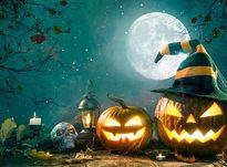 Онлайн гадание и предсказание судьбы в День всех Святых: в чем смысл праздника Хэллоуин