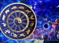 Самый точный гороскоп на август 2018 года для всех знаков зодиака