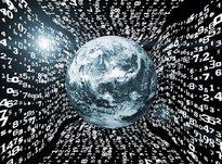 Нумерология: как вычислить свои опасные дни