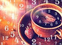 О чем говорит нумерология, когда какое-то число постоянно попадается на глаза
