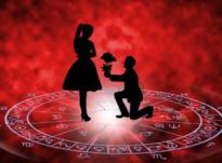 Любовный гороскоп на июнь 2021 года