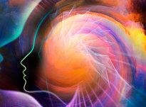 Форум гадалок – как развить способности?
