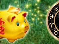 Астрологический прогноз Бацзы на 2019 год - ждите повозку из золота!