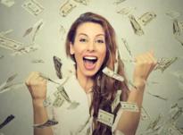 5 проверенных народных обрядов на деньги