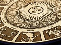 Точный гороскоп на октябрь 2018 года для всех знаков зодиака