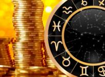 Астрология и финансы. Кто мешает нам заработать и как с этим бороться