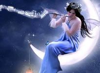 Самый точный Лунный календарь стрижек на январь 2020 года: точная дата, когда Новолуние в этом месяце