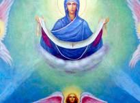 14 октября 2018 года Покров Пресвятой Богородицы – обряды, приметы, традиции