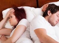 «Он изменится»: можно ли выстроить отношения с проблемным партнером?