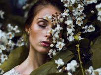 Перенести болезнь с человека на растение: старинный обряд