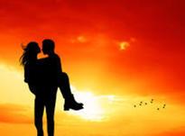 Как привлечь свою любовь?