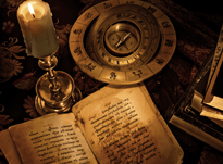 Что такое заговор? Работают ли заговоры и заклинания из книжек?