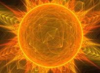 Правда о новом коронавирусе в Китае и солнечное затмение в День летнего Солнцестояния