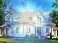 10 предметов-оберегов, которые должны быть в каждом доме