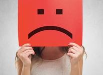 Простые приемы, помогающие справиться с негативом за пару минут