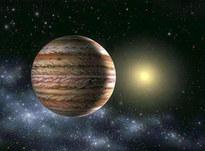 Ретроградный Юпитер с 10 апреля по 11 августа 2019 года