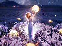 Как повлияет солнечное затмение 26 декабря 2019 года на все знаки Зодиака