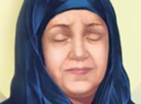 Когда празднуют день Матроны: как просить о помощи и чудеса исцеления