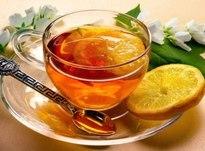 Как правильно заваривать чай с имбирем