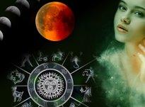 Когда будет лунное затмение 2020: точная дата, время, фаза Луна и Знак Зодиака