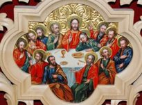 Когда празднуется день Андрея Первозванного: точная дата и приметы