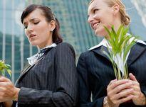 Как защитить себя от негатива на работе