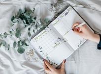 Как составить список желаний, чтобы мечты сбывались?