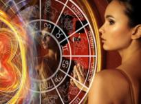 Женский гороскоп на неделю с 18 по 24 октября 2021 года