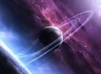 6 сентября 2018 года Сатурн завершает свой ретро-цикл – рекомендации астрологов