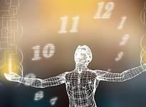 Личный код удачи в нумерологии: зачем он нужен и как рассчитать