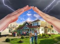 5 вещей, которые крадут энергию в доме