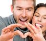 Как сделать союз в паре крепким и стабильным?