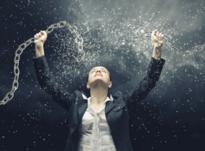 Как избавиться от приворота самостоятельно